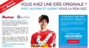 auchan_Quirky