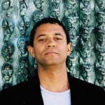 le compositeur Jean-Marie LEAU, l'un des créateurs de e-jam
