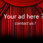 Contact us if you are interested in putting your ad on opera-digital.com