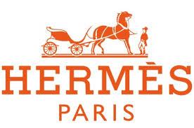 Hermès Paris logo