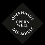 kop_oper_des_jahres_vignette_a
