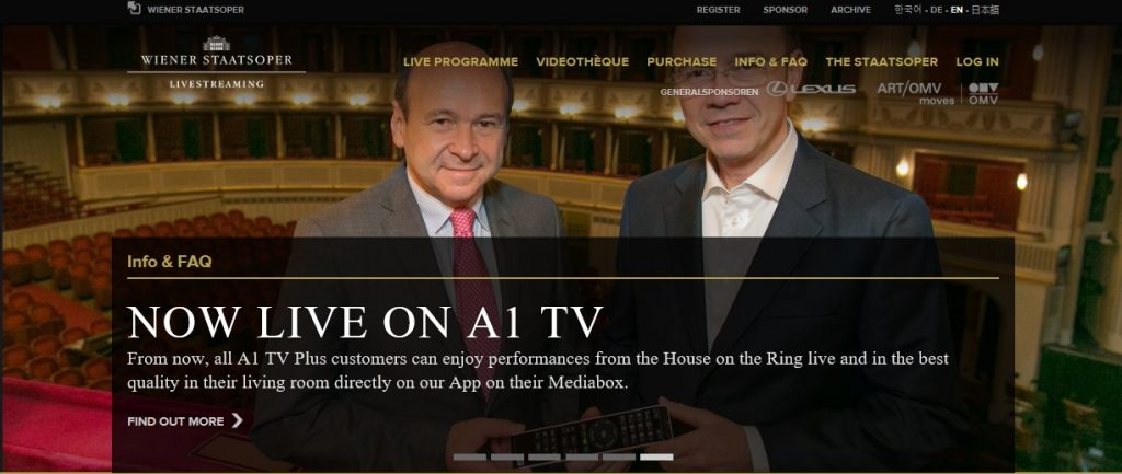 staatsoperlive-is available-on several cable and telecom-set-up-boxes